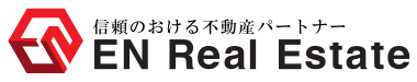 EN Real Estate