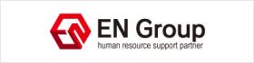 株式会社エンリアル(ENReal)|人材ソリューションカンパニー